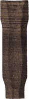 DD7501/AGI Угол внутренний Гранд Вуд коричневый тёмный 8х2,4х1,3