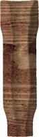 DD7502/AGI Угол внутренний Гранд Вуд коричневый 8х2,4х1,3