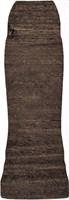 DD7501/AGE Угол внешний Гранд Вуд  коричневый тёмный 8х2,9х1,4