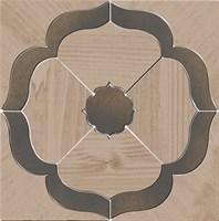 ID86 Декор Гранд Вуд наборный 19,6х19,6х11