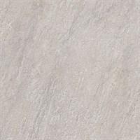 SG638800R Гренель серый обрезной 60х60х11