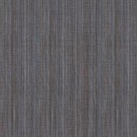 SG638000R Клери серый обрезной 60х60х11