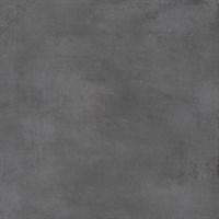 SG638600R Мирабо серый темный обрезной 60х60х11