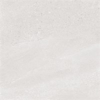 DD602602R Про Матрикс белый лаппатированный 60х60х11