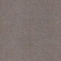 SG159100N Трокадеро коричневый 40,2х40,2х8,3