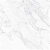 SG932100R Фрагонар белый обрезной 30х30х11