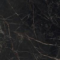 SG932200R Фрагонар чёрный обрезной 30х30х11