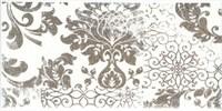 MLD/A46/19000 Декор Бланше золото 20х9,9х9,2