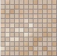 MM11140 Декор Версаль беж мозаичный 30х30х9