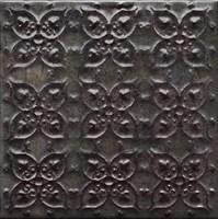 STG/A522/5115 Декор Камбон 20х20х6,9