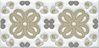 STG/A616/16000 Декор Клемансо орнамент 7,4х15х6,9