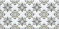 STG/A619/16000 Декор Клемансо орнамент 7,4х15х6,9