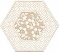 HGD/A286/24001 Декор Лафайет 20х23,1х6,9