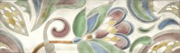 HGD/A305/9016 Декор Монпарнас 8,5х28,5х8,5