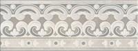 HGD/A316/15000 Декор Пикарди 15х40х8
