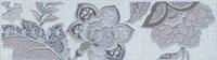 STG/A602/8292 Бордюр Планте 20х5,7х6,9