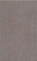 6344 Трокадеро коричневый 25х40х8
