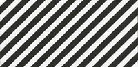 AD/A381/16000 Декор Этуаль Полоски 7,4х15х6,9