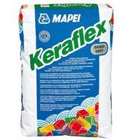 KERAFLEX серый (25 кг)