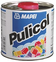 Pulicol 2000 канистры 2.5 кг