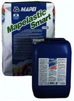 MAPELASTIC SMART /A мешок 20 KG