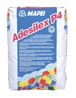 ADESILEX P4 (мешок 25 кг)