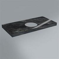 CN100\SG561102R столешница из плитки 100 x 48