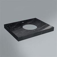 CN60\SG561102Rстолешница из плитки 60 x 48