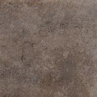 SG931200N Пьерфон коричневый 30х30х8