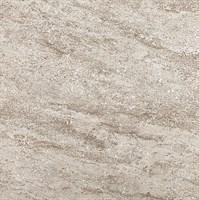 SG158500N Терраса коричневый противоскользящий 40,2х40,2х8