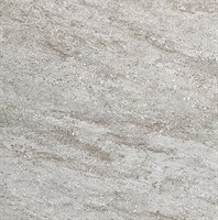 SG158700N Терраса серый противоскользящий 40,2х40,2х8
