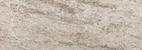 SG158400N/4 Подступенок Терраса коричневый 40,2х9,6х8