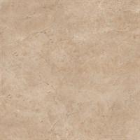 SG158300R Фаральони песочный обрезной 40,2х40,2х8