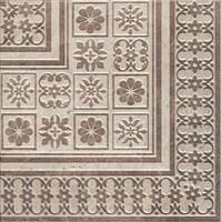 HGD/A50/SG1550 Декор Фаральони 40,2х40,2х8