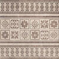 HGD/A51/SG1550 Декор Фаральони 40,2х40,2х8