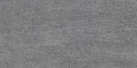SG212500R Ньюкасл серый темный обрезной 30х60х9