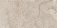 DL200000R Беллуно беж обрезной 30х60х11