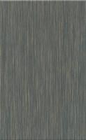 6367 Пальмовый лес коричневый 25x40x8