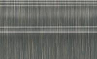 FMB019 Плинтус Пальмовый лес коричневый 25x15x15