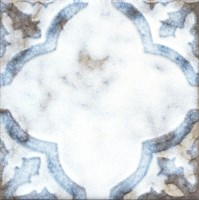 DD/C26/17023 Декор Барио 15х15