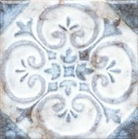 DD/C32/17023 Декор Барио 15х15