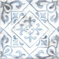 DD/C34/17023 Декор Барио 15х15