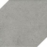 DD950300N Про Плэйн серый 30х30 esg