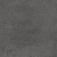 DD640600R Про Фьюче антрацит обрезной 60х60