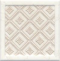 OP/A96/17022 Декор Лонгория 15х15