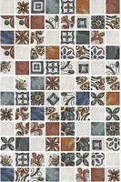 MM880A Декор Макарена мозаичный 20х23