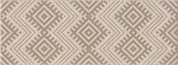 HGD/A398/15137 Декор Саламанка 15х40