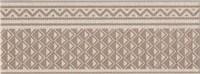 HGD/A402/15137 Декор Саламанка 15х40