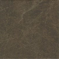 SG164700R Лирия коричневый 40,2х40,2