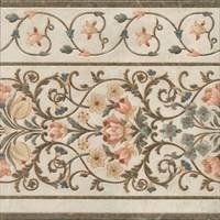VT/A16/SG1544L Декор Лирия ковёр лаппатированный 40,2х40,2